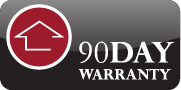 90 Day Warranty Home Inspections