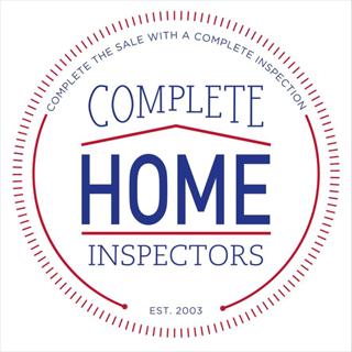 Complete Home Inspectors LLC