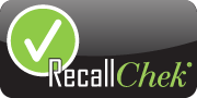 Recall Chek Home Inspections