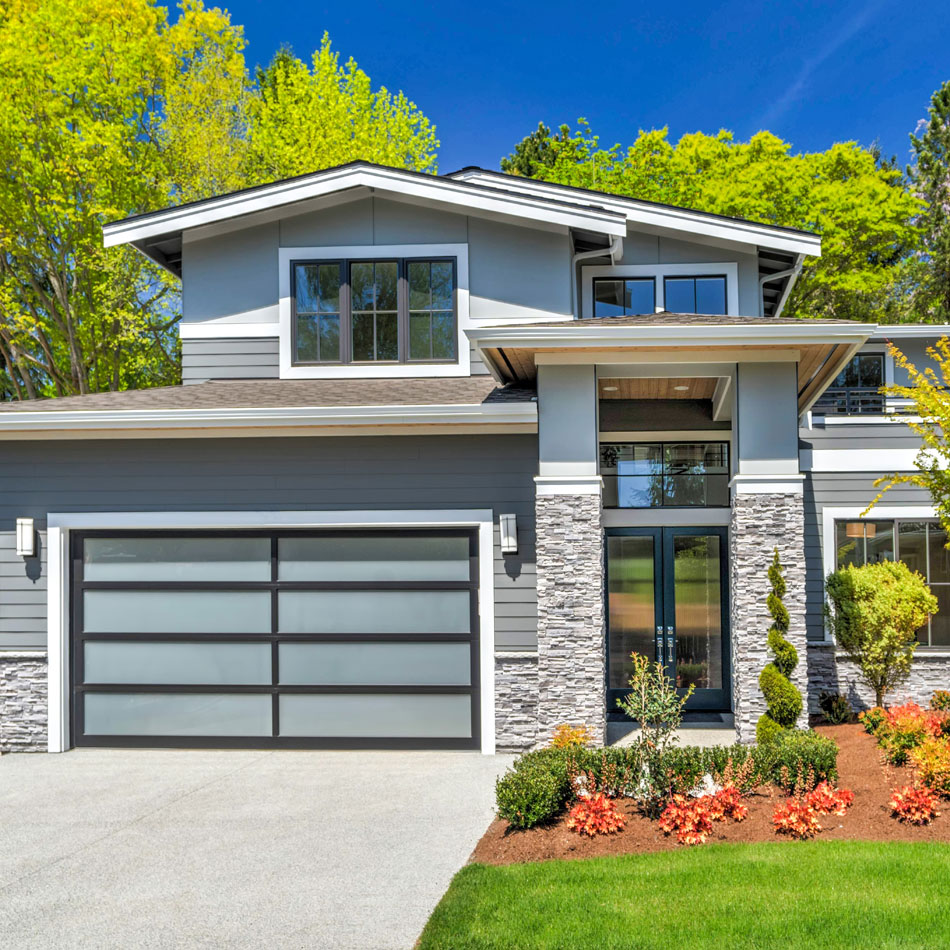 Home Inspectors perform inspections on homes of all values