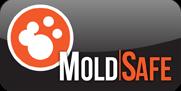 Mold-Safe